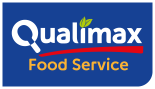 Qualimax Food Service